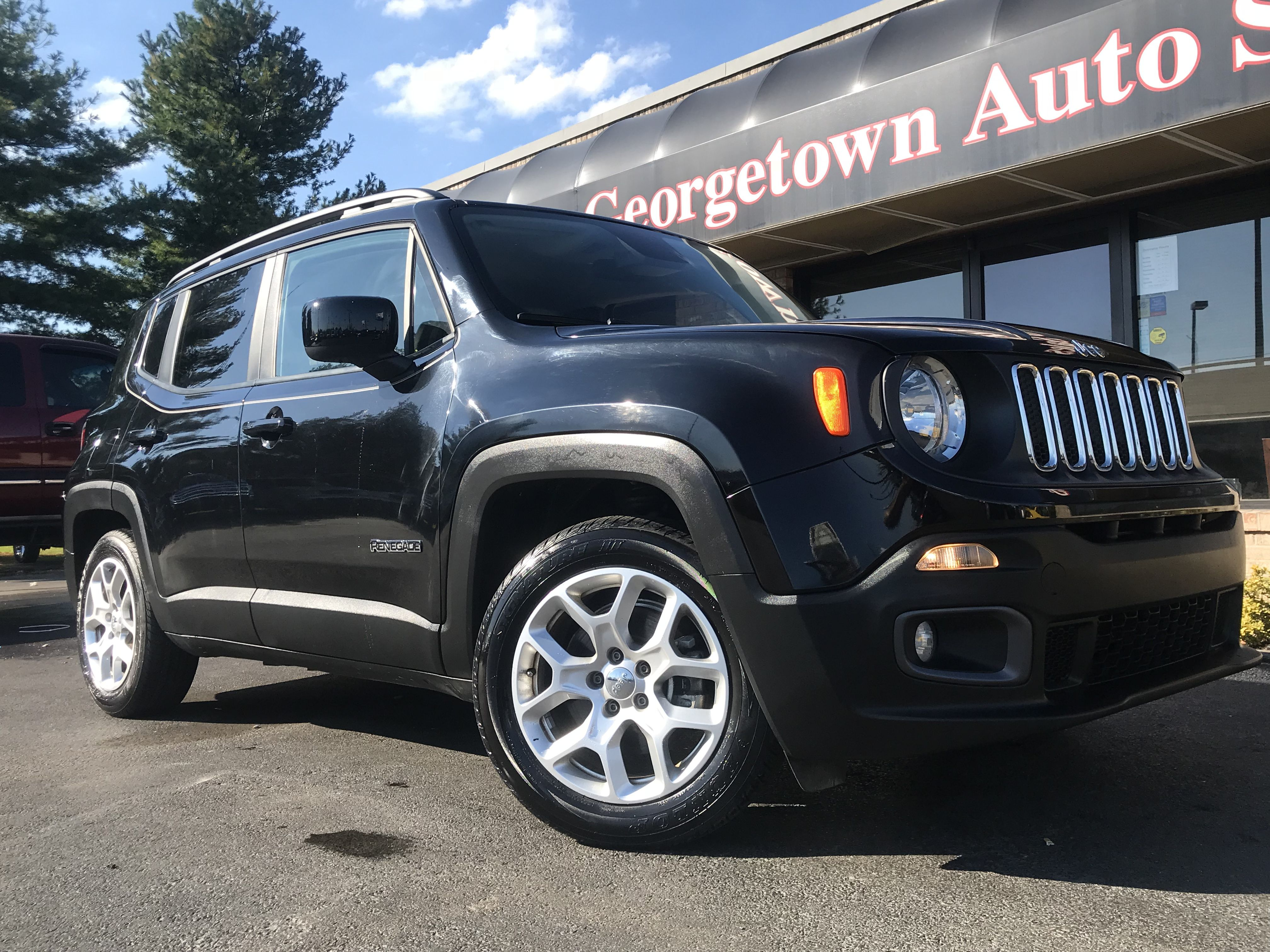 renegade jeep in ks romeo crossover featured used alfa latitude suv sale wichita for htm of vehicles