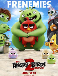 angry birds movie in hindi watch online free
