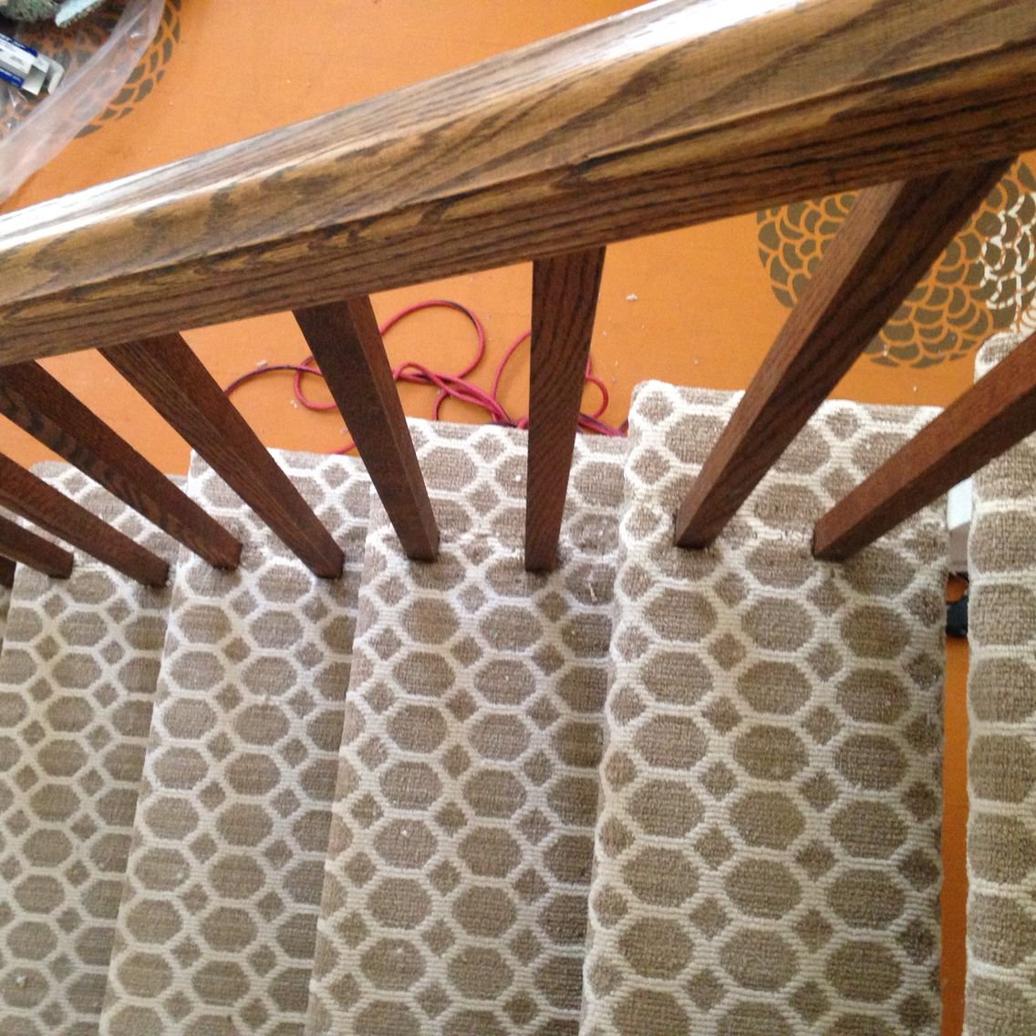 Best Floating Stairs With Spindles Floating Stairs Carpet 400 x 300