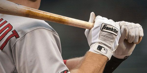 3 Absolute Best Batting Gloves Review And Expert Advice