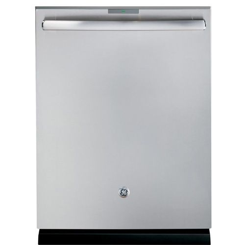 Ge Profile Review 2015 Best Dishwasher Best Dishwasher Buying Appliances Ge Profile Dishwasher