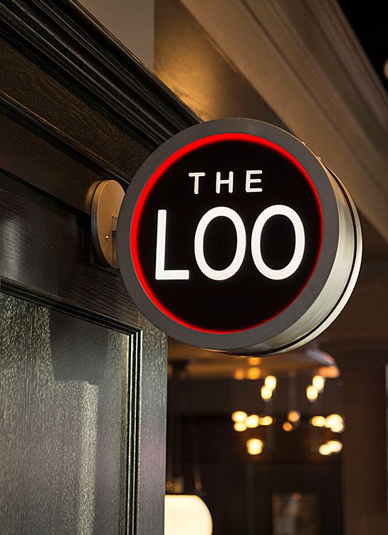Bathroom Signs Calgary corea sotropa interior design | tommyfield gastro pub | modern
