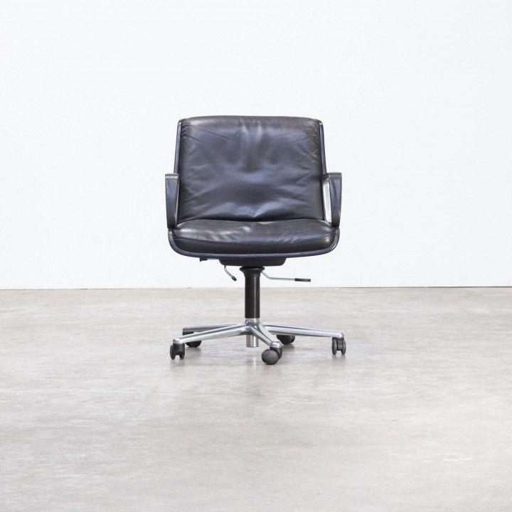 Baseball Desk Chair   Design Desk Ideas