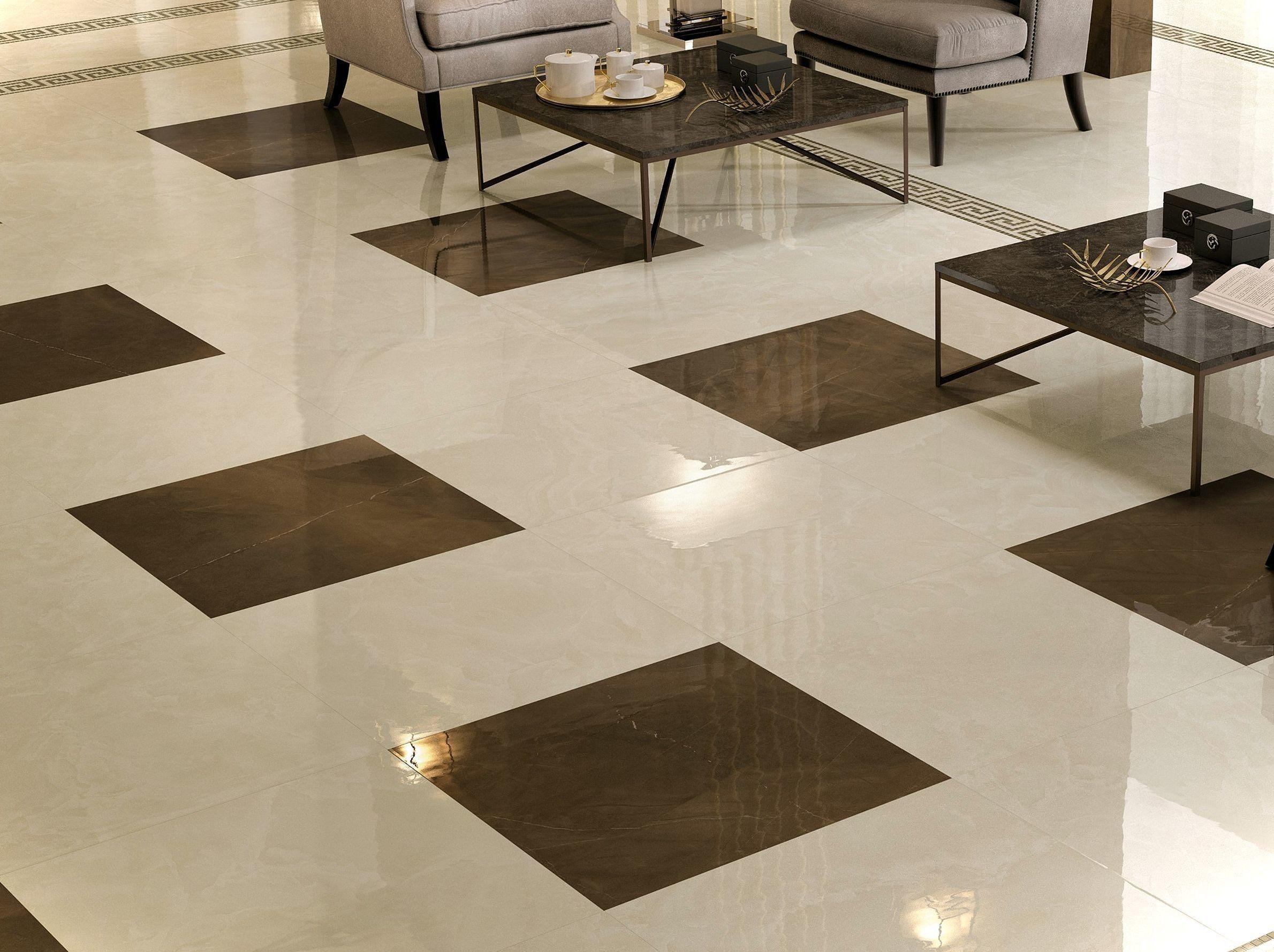 8+ Extraordinary Living Room Design Ideas With Floor Granite