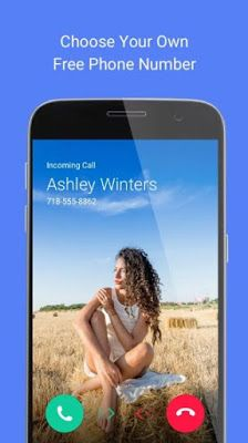 download textnow app for phone