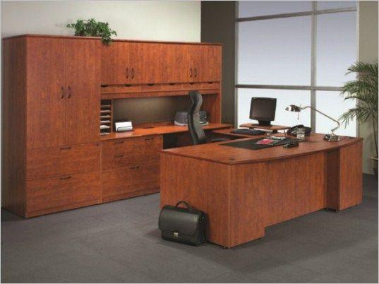 Executive   Office furniture, Furniture, Home decor