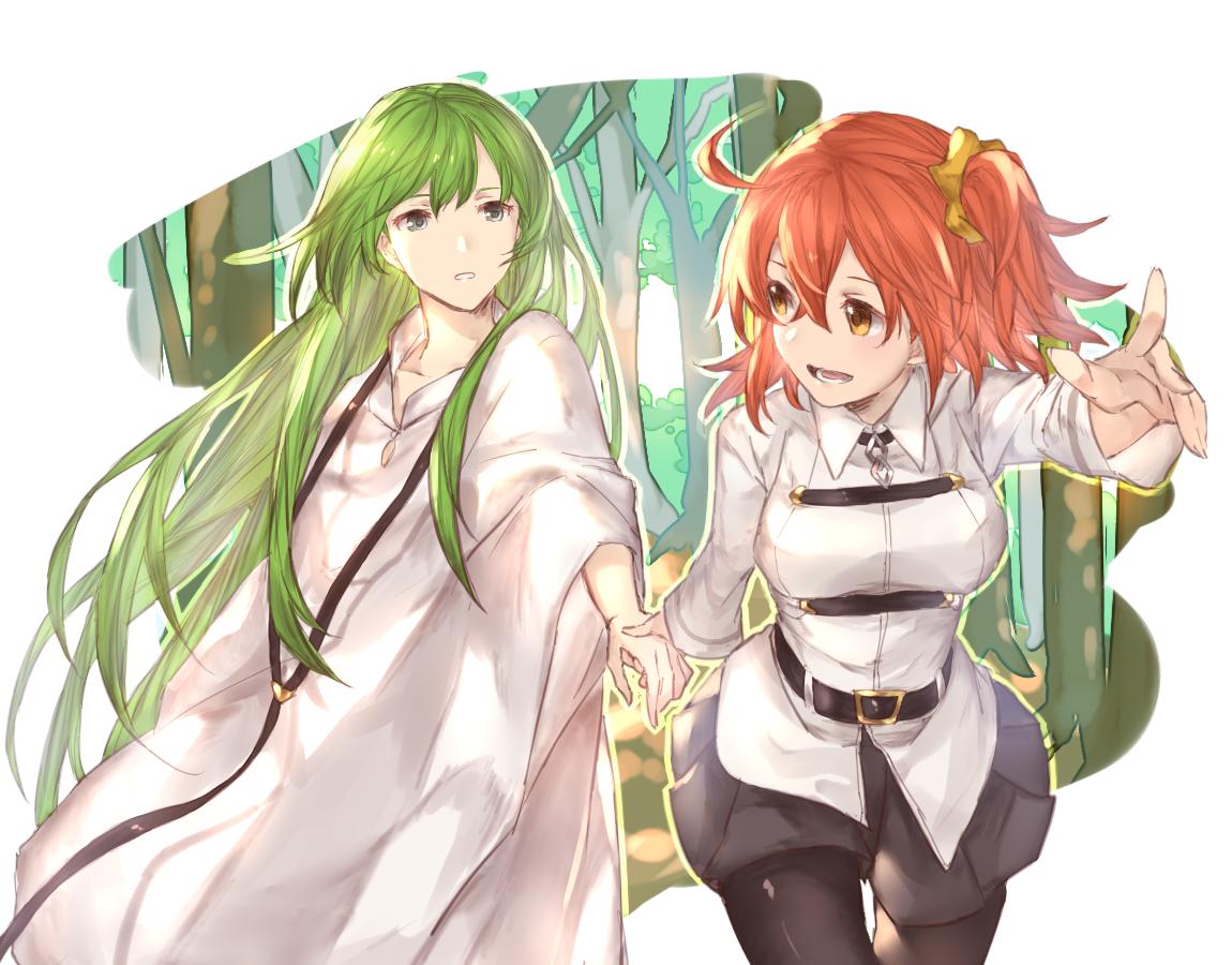 Fate/Grand Order Image 2334724 Zerochan Anime Image