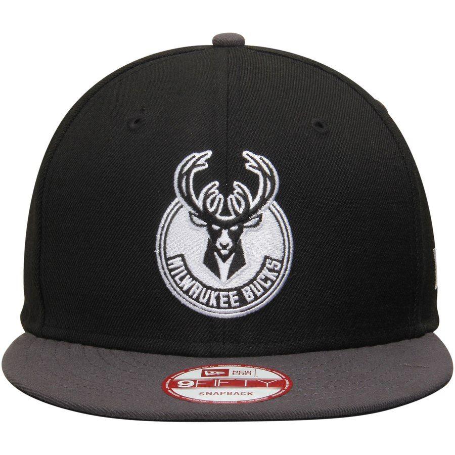 a0eb7c1c45650 Men s Portland Trail Blazers Mitchell   Ness Black Wool Solid 2 Adjustable  Snapback Hat  Blazers Mitchell Ness