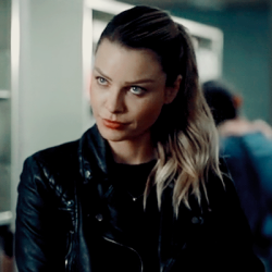 lauren german | Filmes, Detetive, Lucifer serie