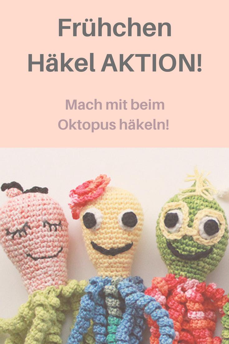 Niedlich Häkeln Elefant Hutmuster Galerie - Strickmuster-Ideen ...