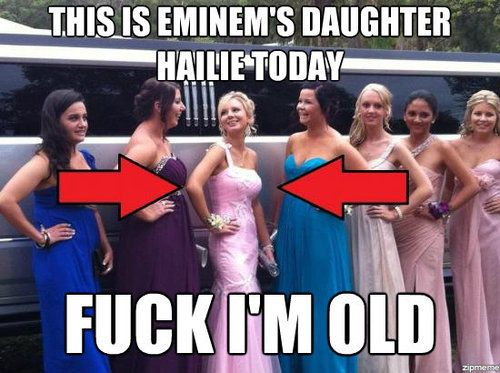 Pin By Hailie Jade On Hailie Jade Scott Mathers Eminems Daughter Eminem Eminems Daughter Funny Pictures