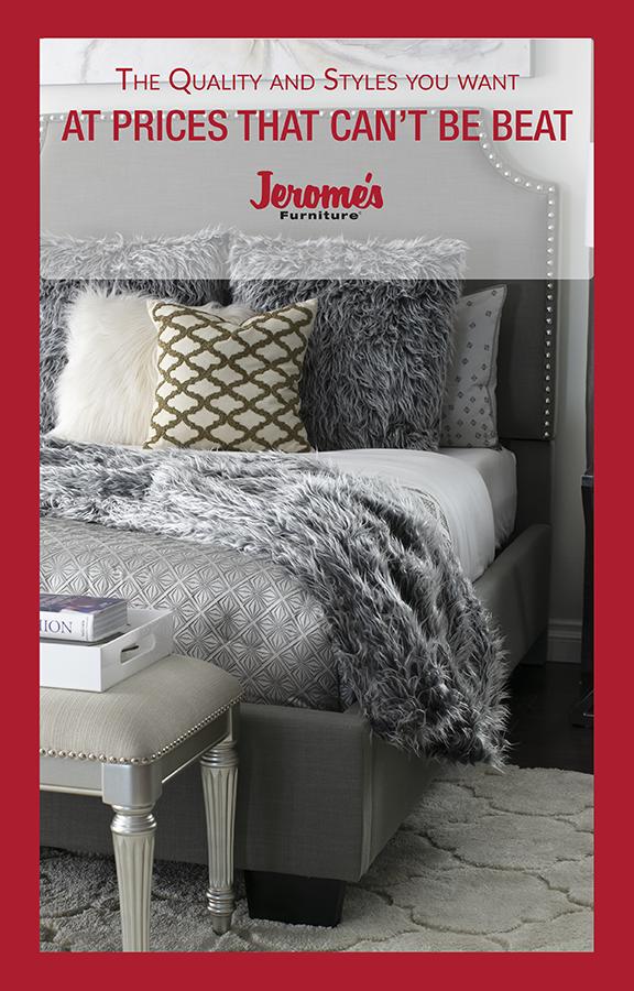 Diva Graphite Bedroom Makeover Grey Upholstered Bed