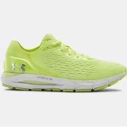 Photo of Under Armor Men's Ua Hovr ™ Sonic 3 W8ls Running Shoes Yellow 40.5 Under Armor