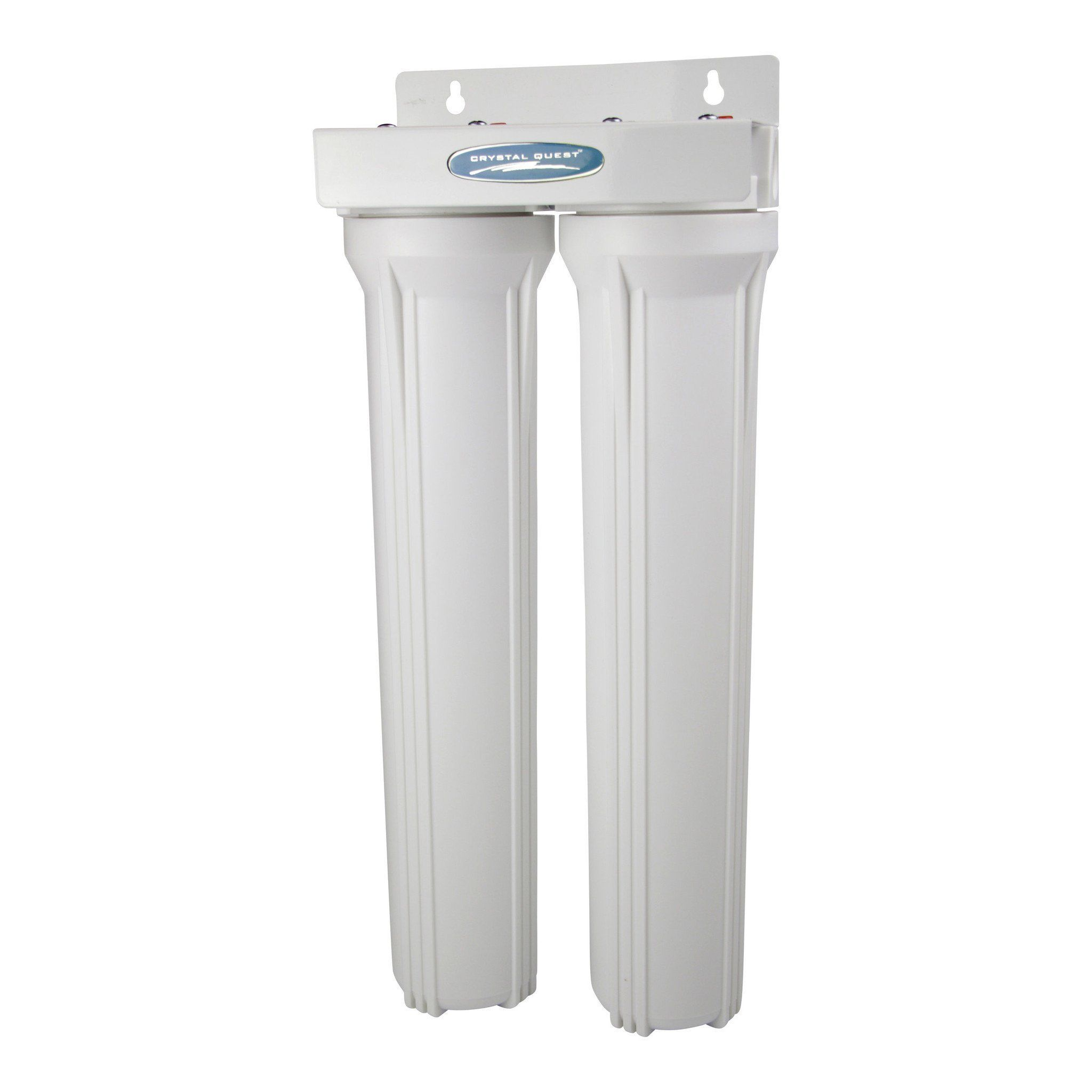 Commercial 20 Double Cartridge Water Filter Water Filter