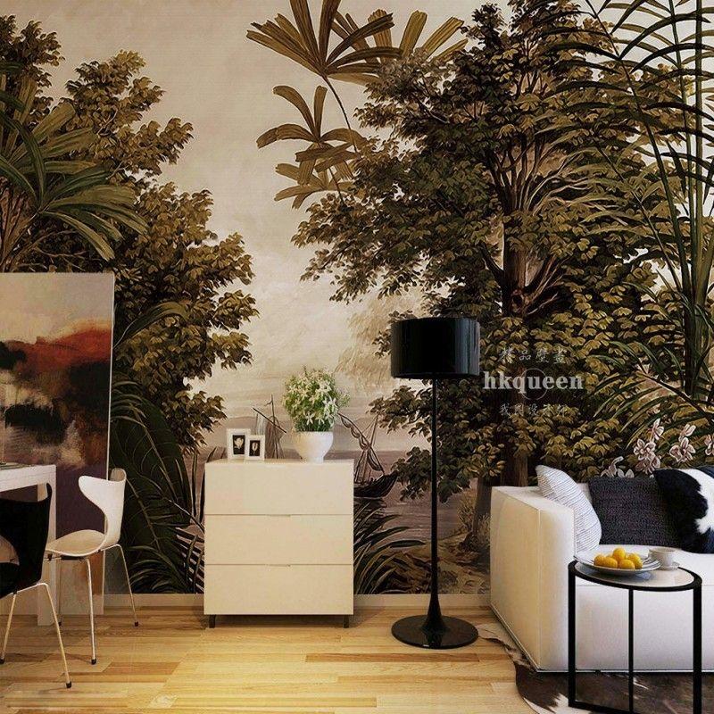 Pin Von Shila Auf 3d Wallpapers Pinterest