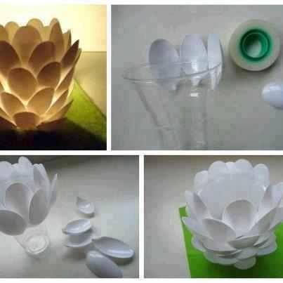 اعمال يدويه سهله وبسيطه للبنات اعمال فنية يدوية سهلة بالعربي نتعلم Preschool Crafts Paper Crafts Preschool Arts And Crafts