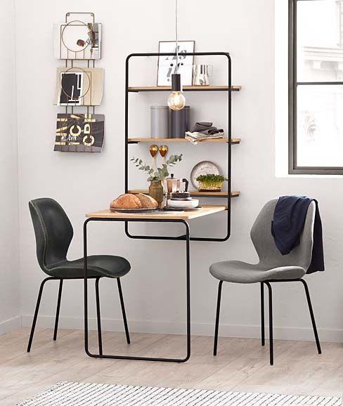 Bútorok retró dizájnnal Most online megrendelhető a