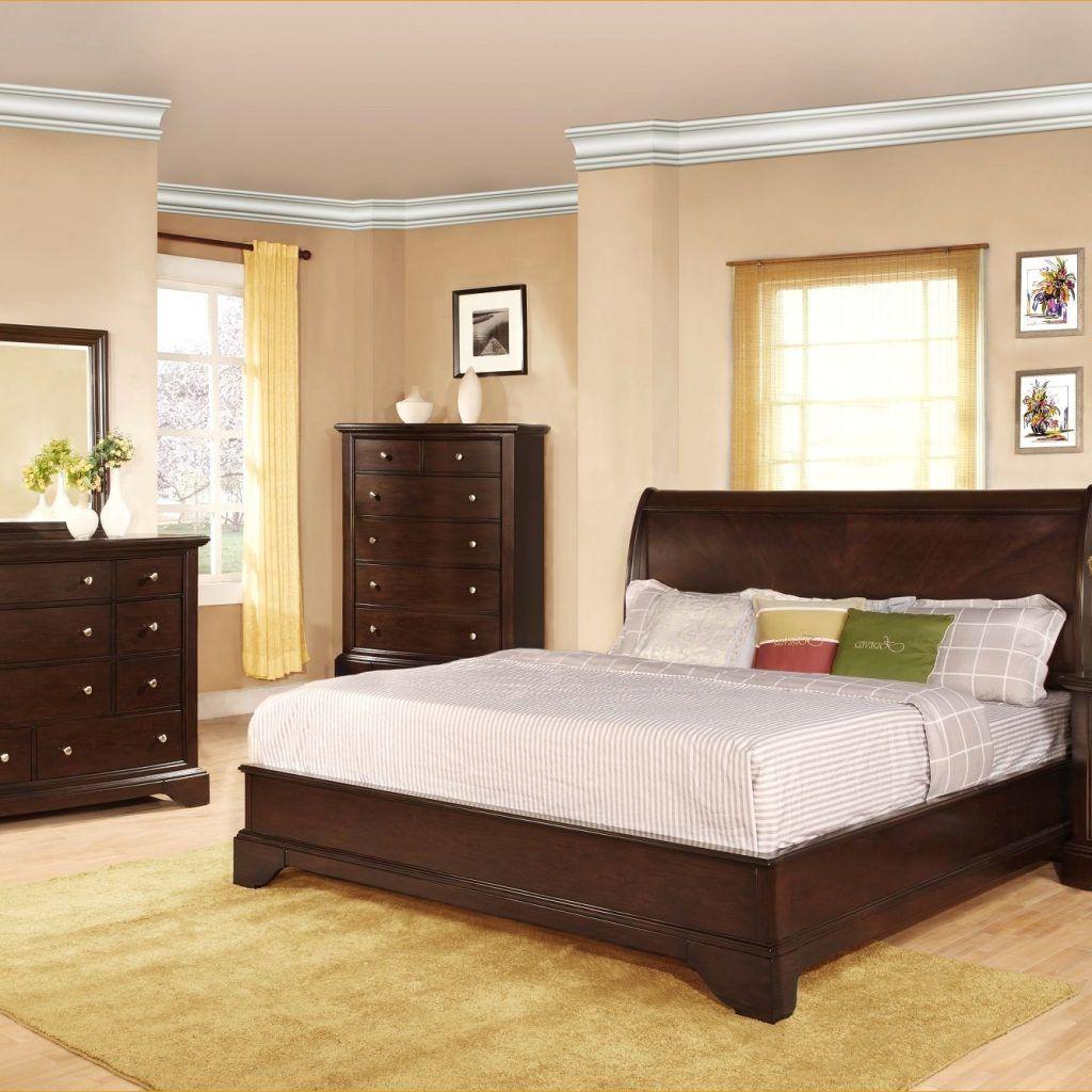 El Dorado Furniture Bedroom Sets - #FurnitureIdeas#Furniture