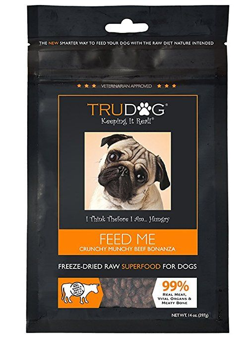 Top 5 Dog Foods Best Dog Foods Reviewed For 2018 Dogs