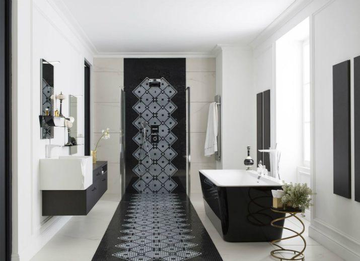 quelle douche litalienne choisir magasins dco les dernires tendances pour votre maison