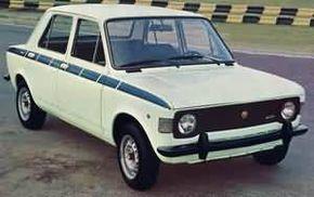 Fiat 128 Iava Con Imagenes Fiat 128 Autos Fiat Coches Clasicos
