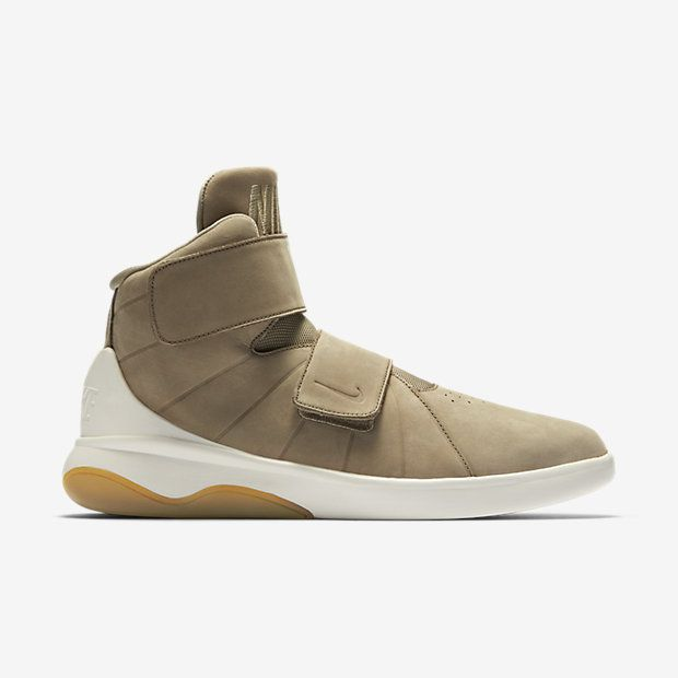 sale retailer cea87 3b1ce Scarpa Nike Marxman Premium - Uomo | Shoes in time | Nike shoes ...