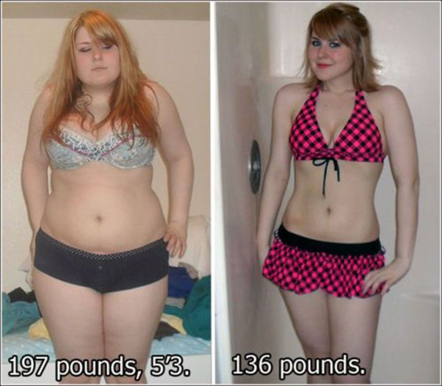 Ketones weight loss drink image 5