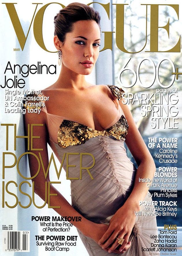 Angelina jolie nude tracking lifes