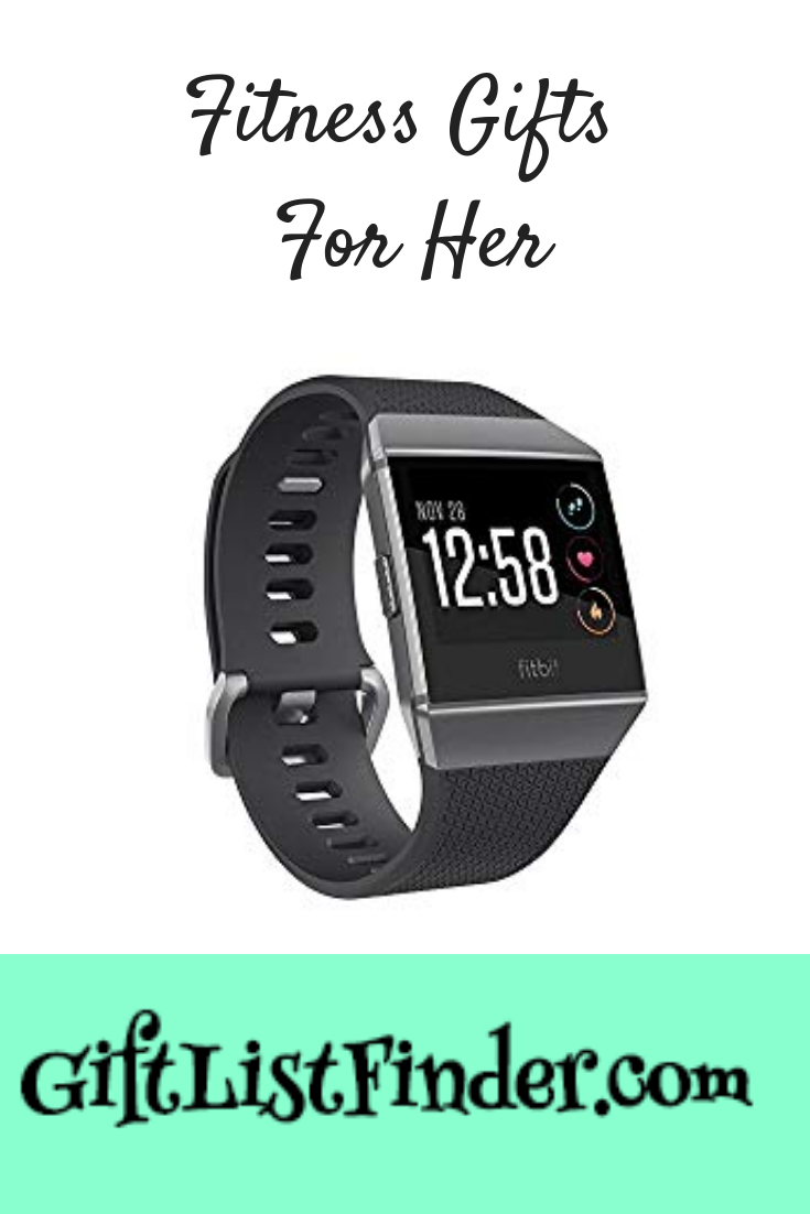 fitness gift for herworkout gifts for hergym gifts for herworkout gifts fitness giftgift fitnessgifts for fitnessfitness gift ideashealth and fitness ...  sc 1 st  Pinterest & fitness gift for herworkout gifts for hergym gifts for herworkout ...