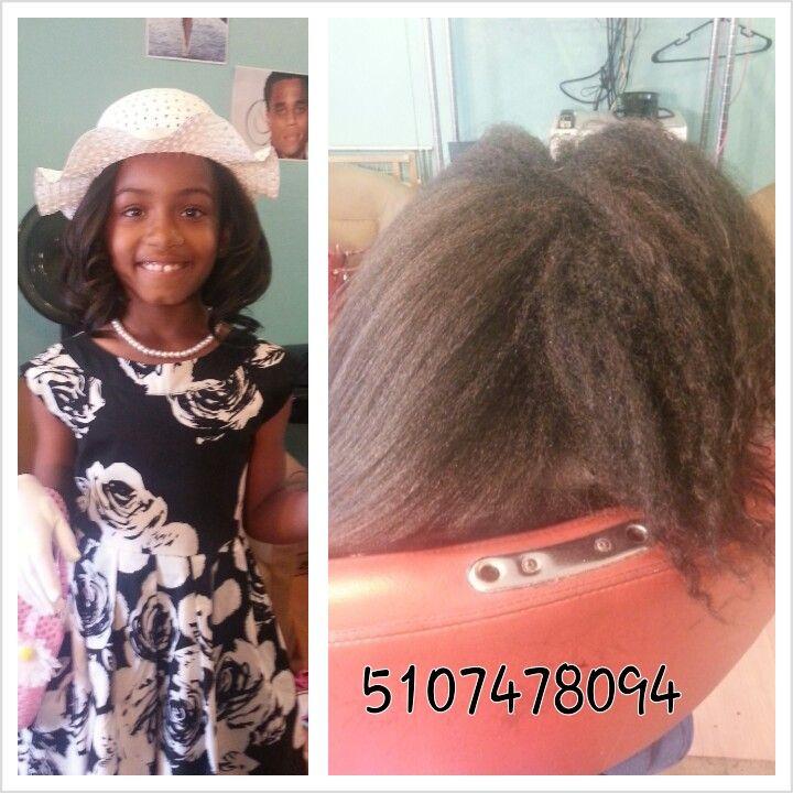 Kids press and curl 5107478094