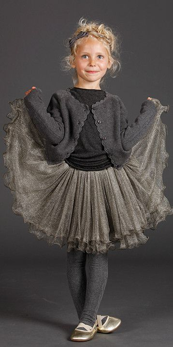 Coole Kinderkleding.Pompdelux Coole Kinderkleding Cute Gracie Stuff Pinterest