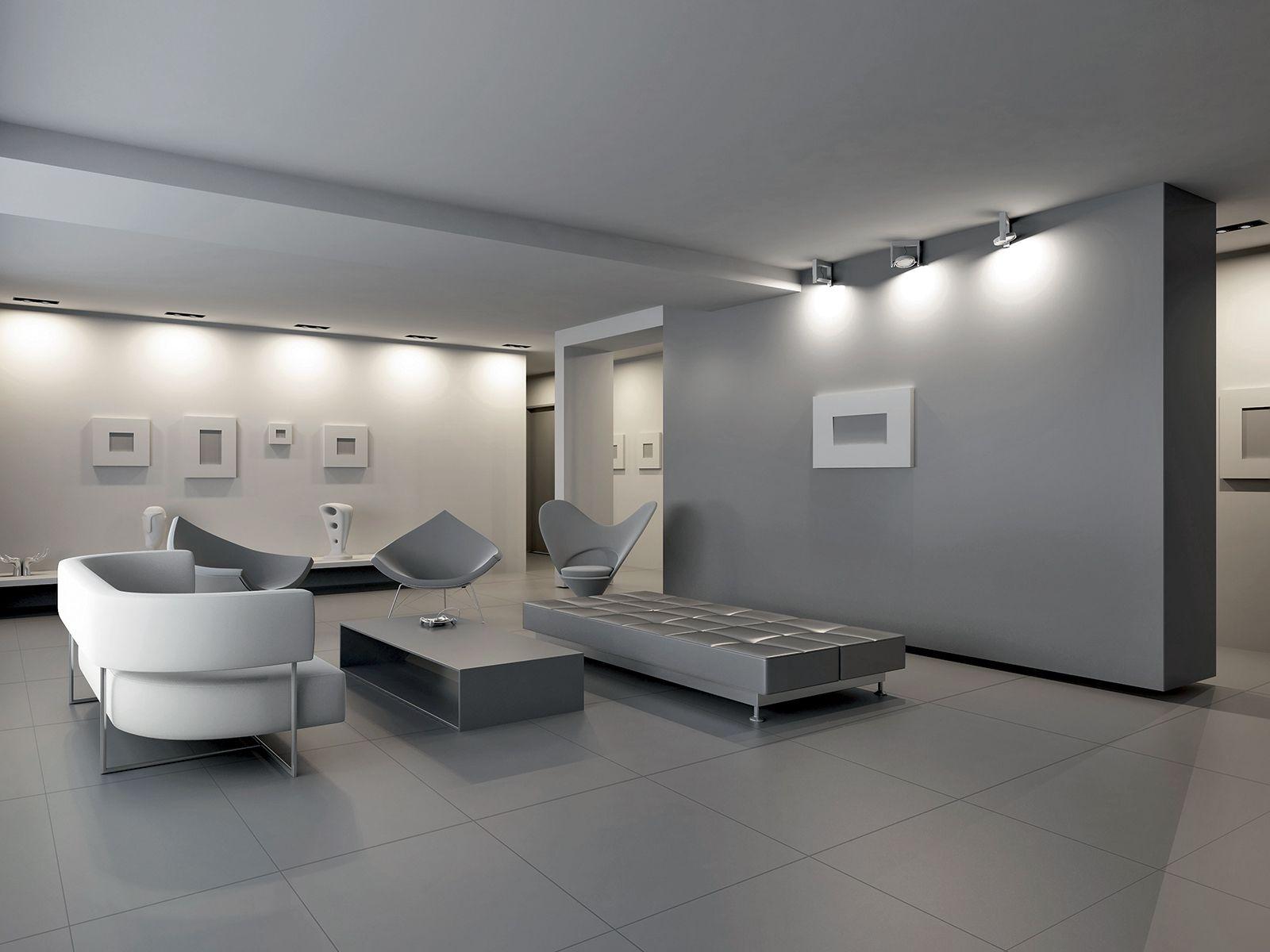 r 233 flex 174 boutique pr 233 sente 224 la vente en ligne un carrelage ultra moderne et grand format 60x60