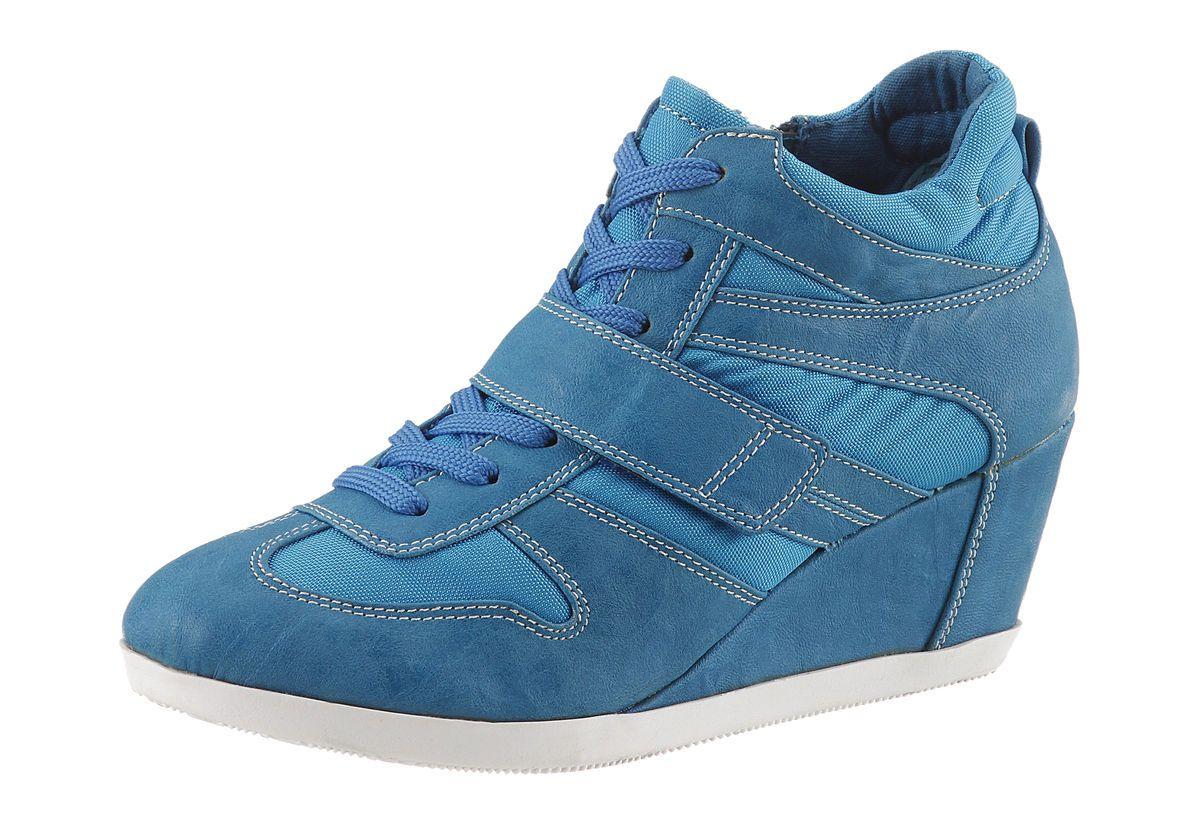 Schuhe gr 35 online kaufen