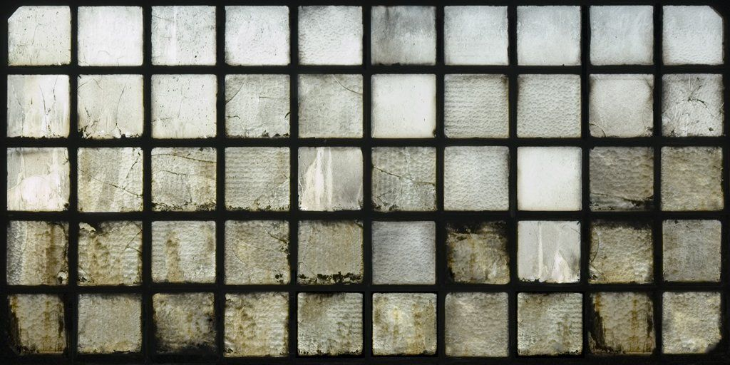 Glass Window Texture industrial glass texture - google search | art | pinterest | glass
