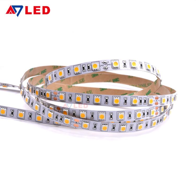 Waterproof Outdoor Led Strip Light Ultra Bright Led Strip Silicon Rubber Led Strip Oem Led Strip Outdoor Led Strips Led Aluminum Profile Led Strip Lighting