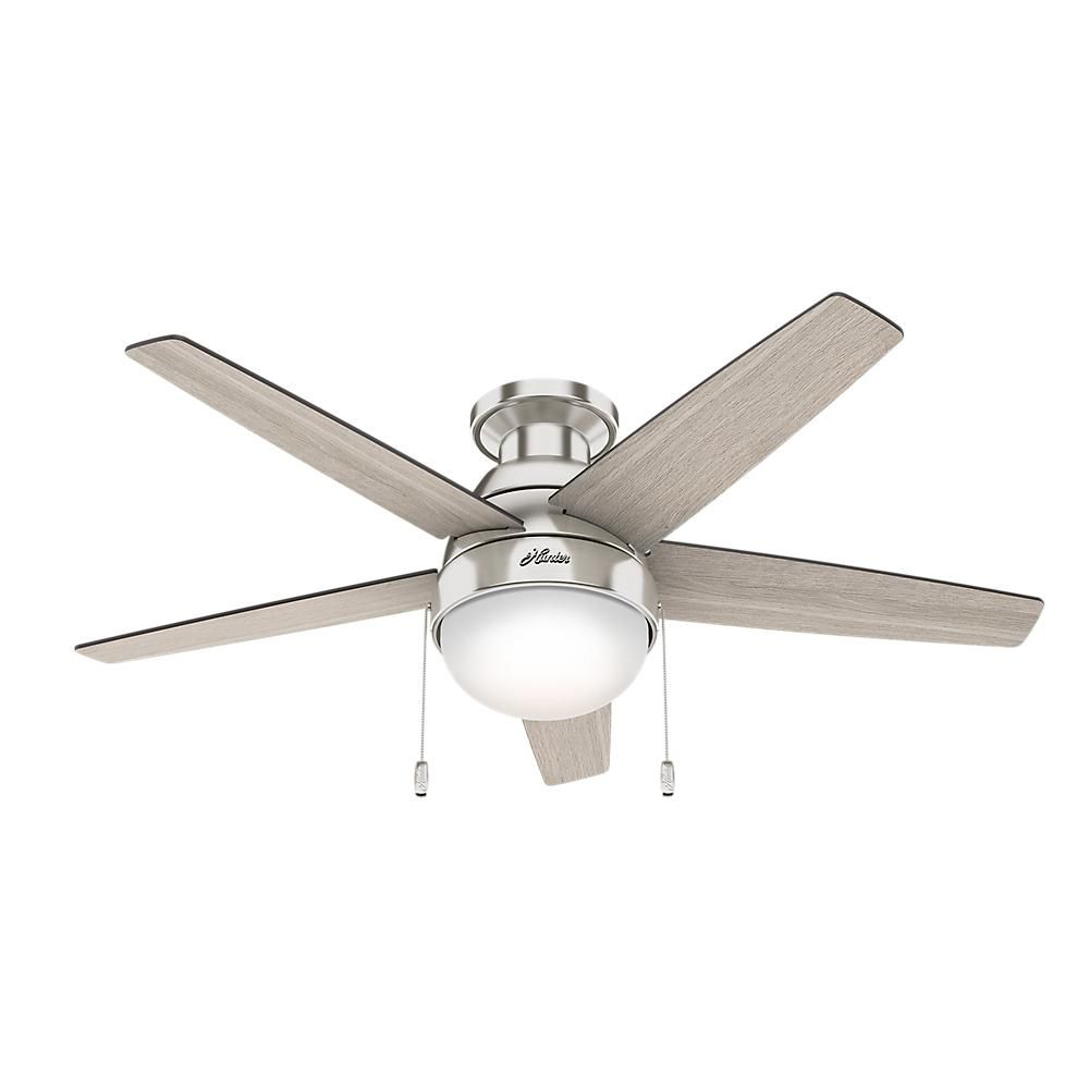 Flush Mount Ceiling Fan Installation Mycoffeepot Org