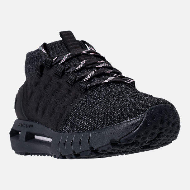 Nike Mens Air Max Excellerate 4 Premium Running Sneakers from Finish Line   Products  Pinterest  Running sneakers and Products