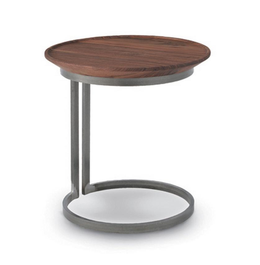 Pin By Wiw On Side Table | Pinterest Kleine Tische Fur Wohnzimmer