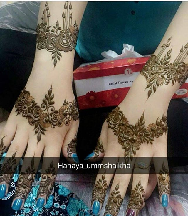 Pin By Pd On Mehendi Mehndi Designs For Fingers Henna Designs Hand Foot Henna