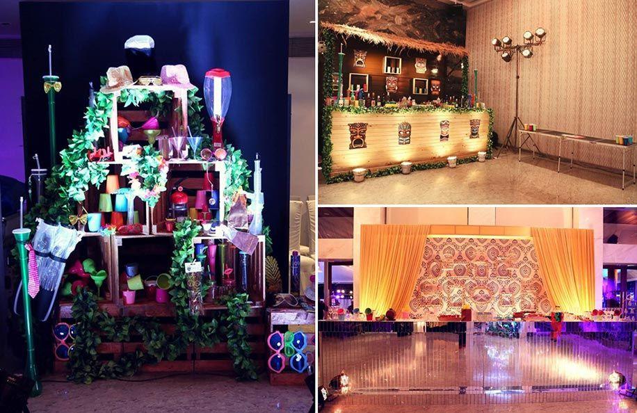 Top Wedding Bar Trends This Season Wedding Bar Wedding Planning