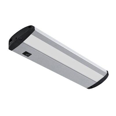 Utilitech Led Strip Light Inspiration Utilitech Pro Designer 14In Hardwiredplugin Under Cabinet Led Design Decoration
