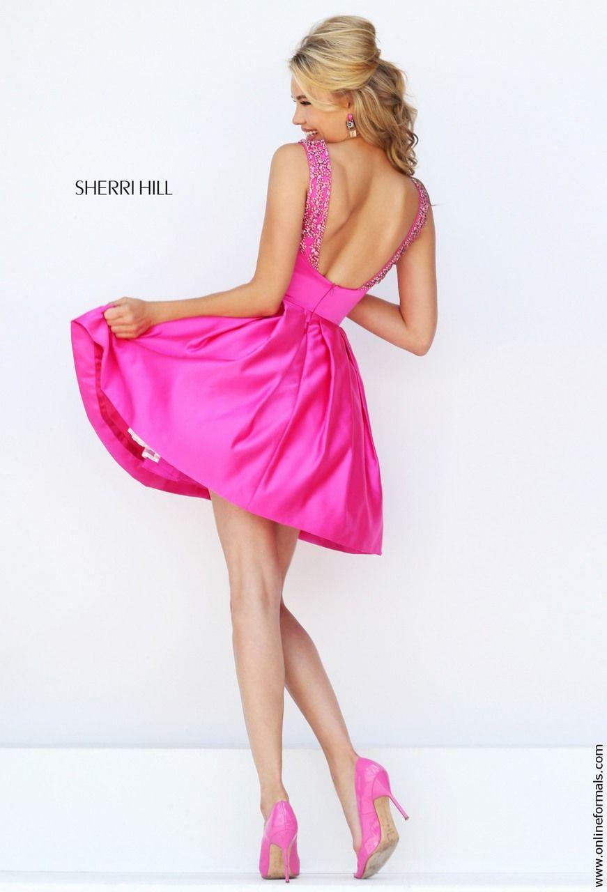 Increíble Prom Vestidos Próximo Foto - Colección de Vestidos de Boda ...