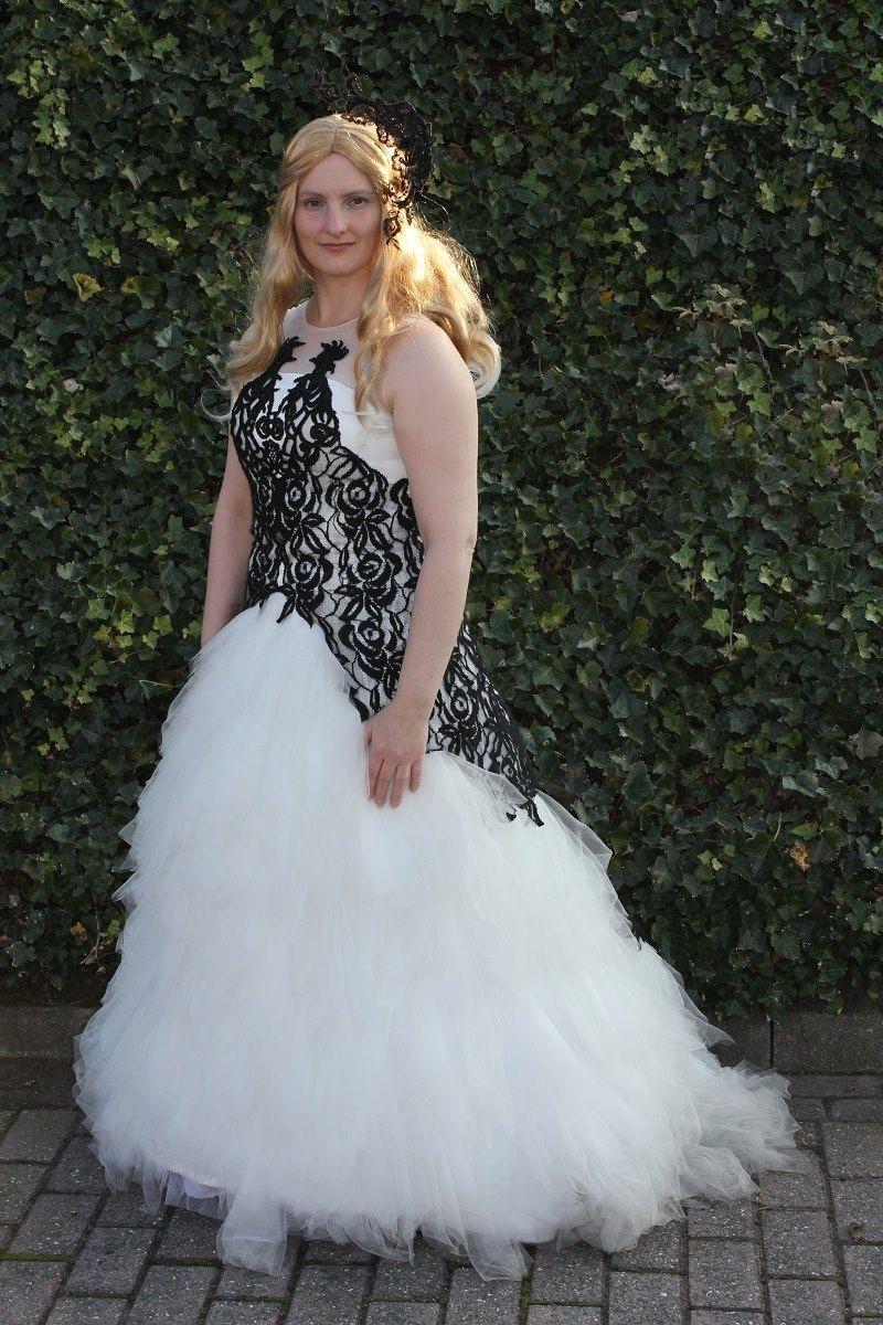 70+ Fleur Delacour Wedding Dress - Plus Size Dresses for Wedding ...