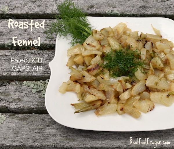 Curry Sweet Potatoes Fennel Fennel Recipes Fennel Sweet
