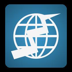 تسريع الانترنيت او زيادة سرعة النت سواء على انترنت 3g او 4g أو 2g او الواي فاي Wifi على اندرويد هو موضوعنا اليوم فالكثير Internet Speed Android Apps Tech Hacks