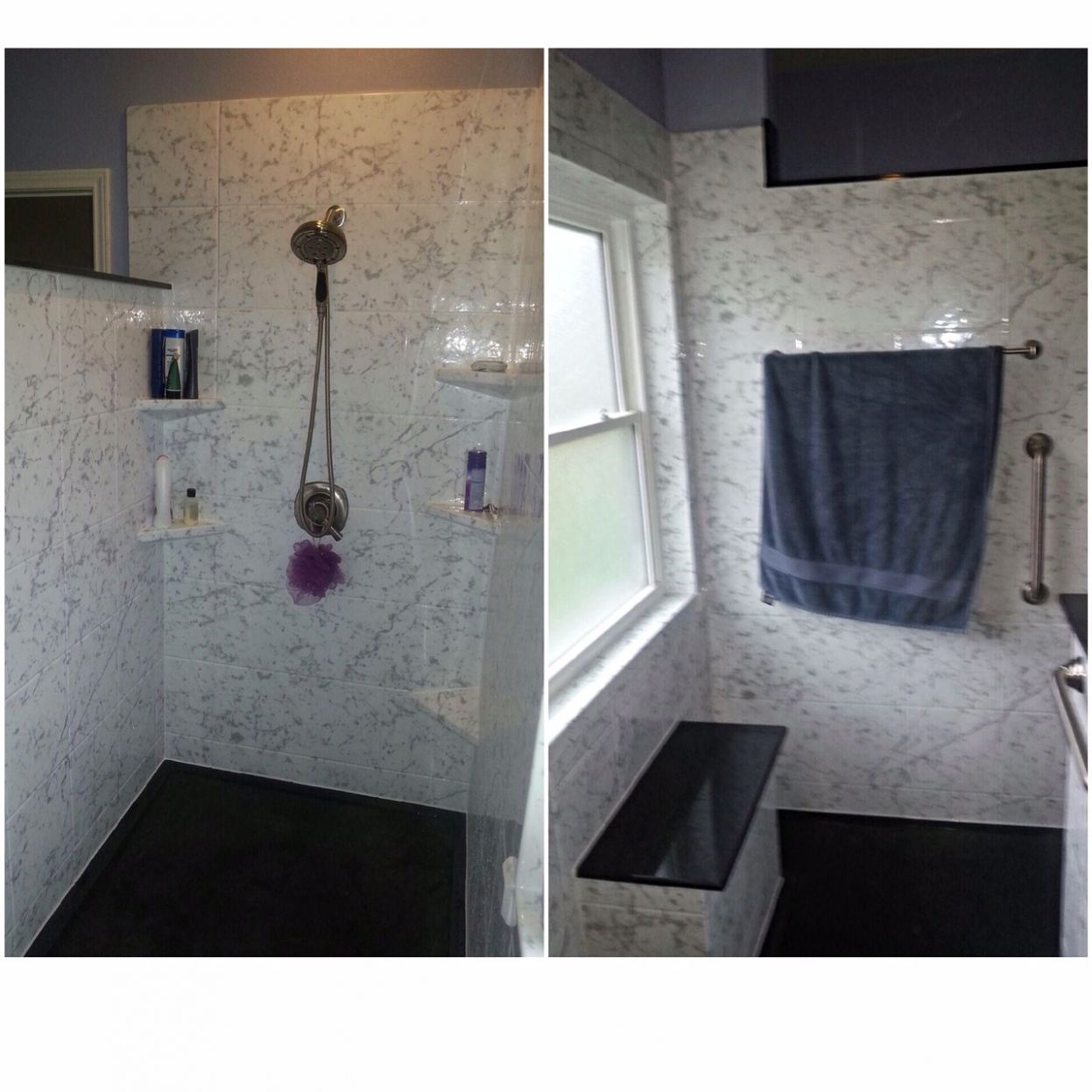 How Much Does A Re Bath Remodel Cost Best Paint For Interior - Updike bathroom remodeling