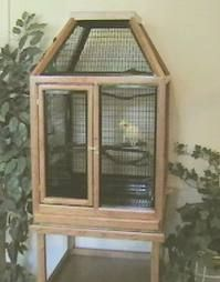Professionally Handmade Birdcage Http Www Birdcagedesign Com Bird Cage Decor Bird Cage Design Bird Cages For Sale