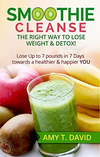2 day fast diet plan recipes image 4