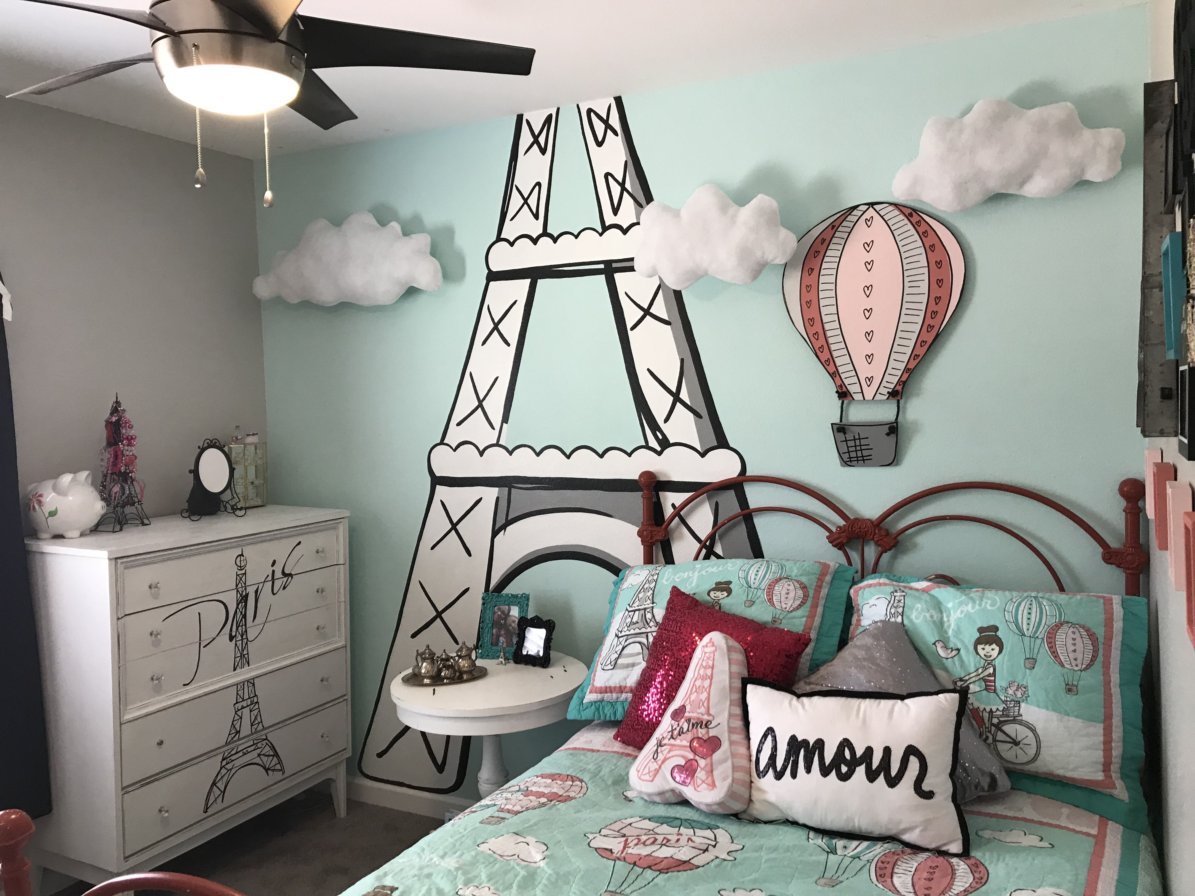 Excellent Paris Themed Bedroom 39 For Furniture Home Design Ideas With Paris Themed Bedroom Paris Themed Bedroom Decor Paris Themed Bedroom Paris Decor Bedroom