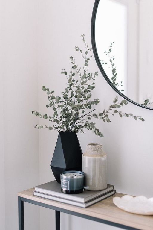 Photo of 30 simple stylish entryway decor ideas for small spaces – home accessories blog